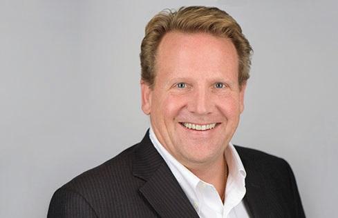 Dan Engel is the Co-Founder of  Pop-U-Lotto