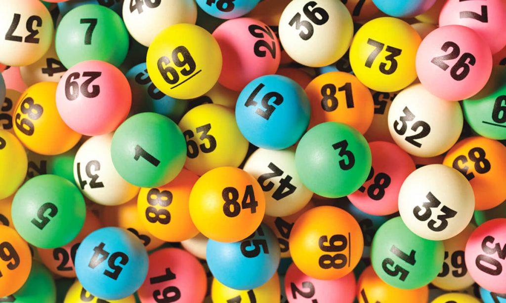 Bingo Stride Gaming Tarco