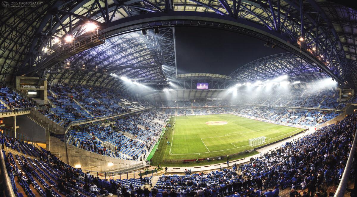 Agenda Bookies European Chanpionships Euro2016