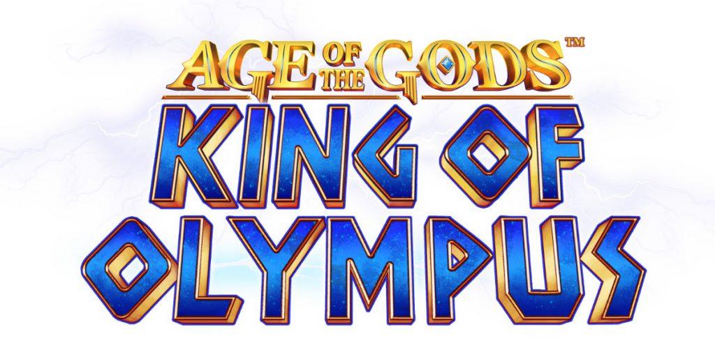 AOG King of Olympus