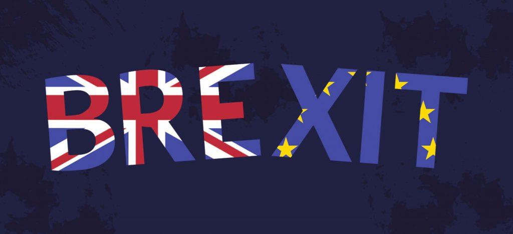 Brexit punters