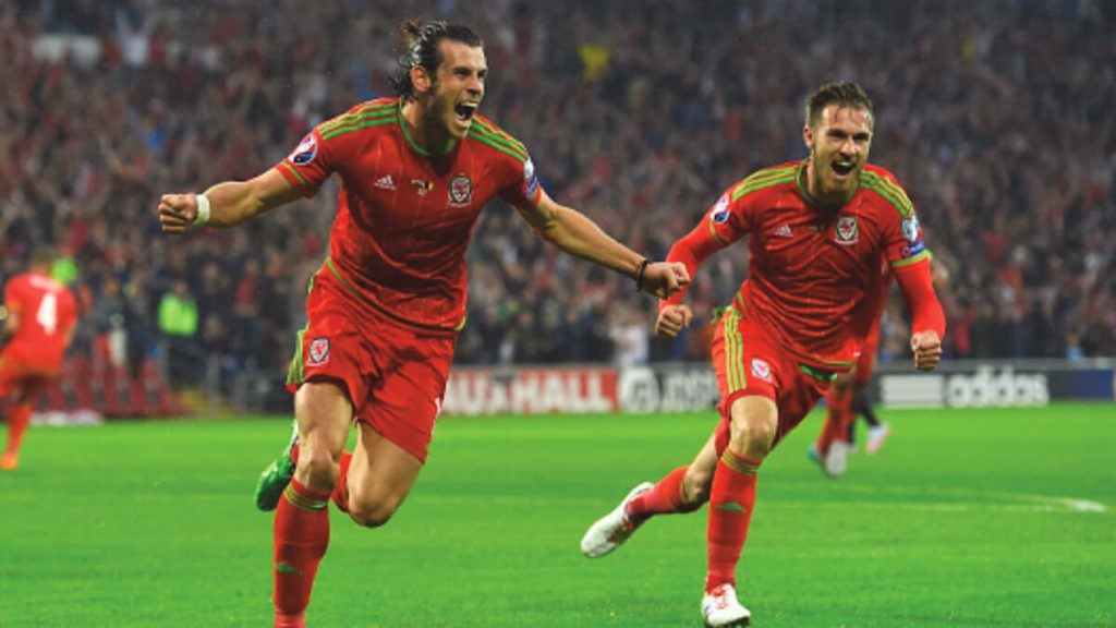 Cash-out Euro 2016 Sports
