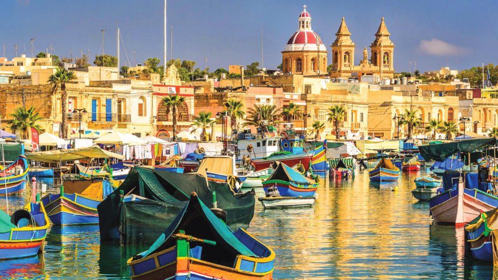 iGaming Academy Malta