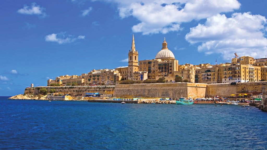 Malta Gaming Authority ganapati licences MGA