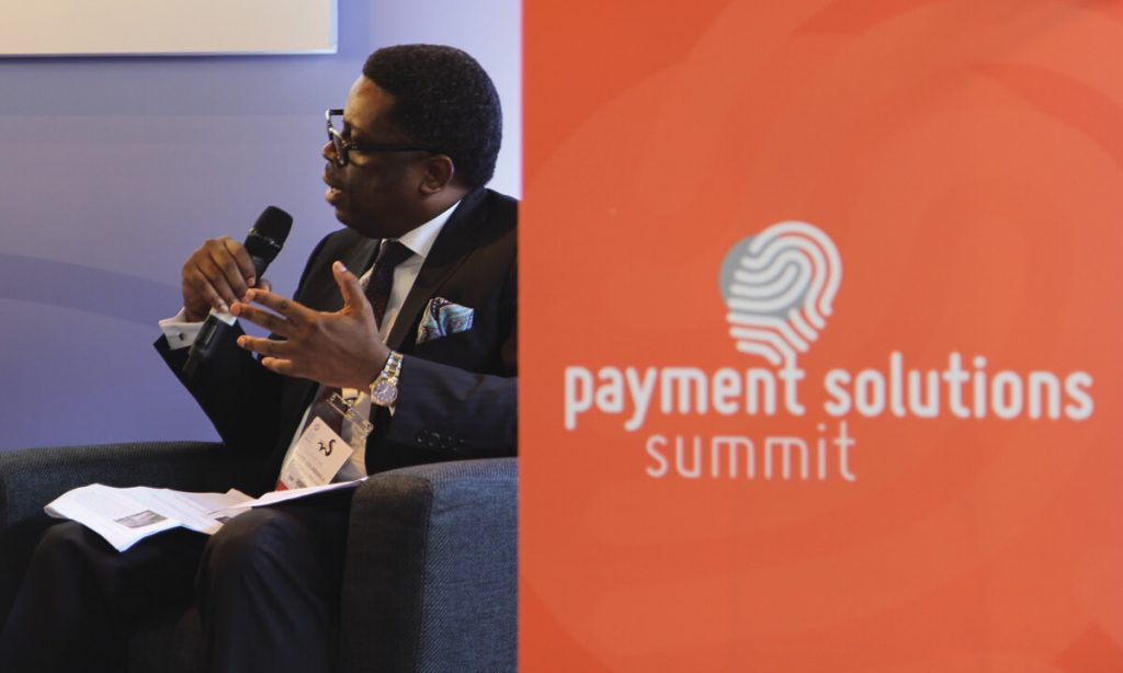 Payment Solutions Summit