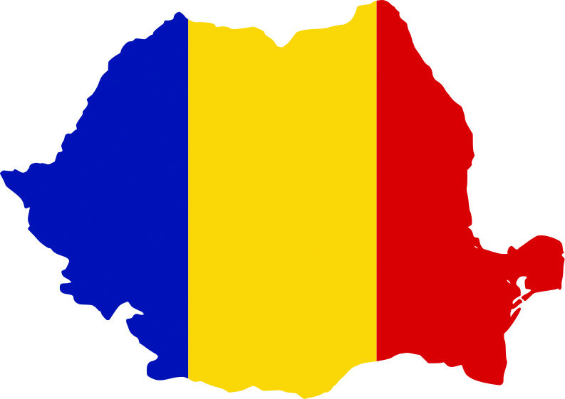 Prima Network Romania