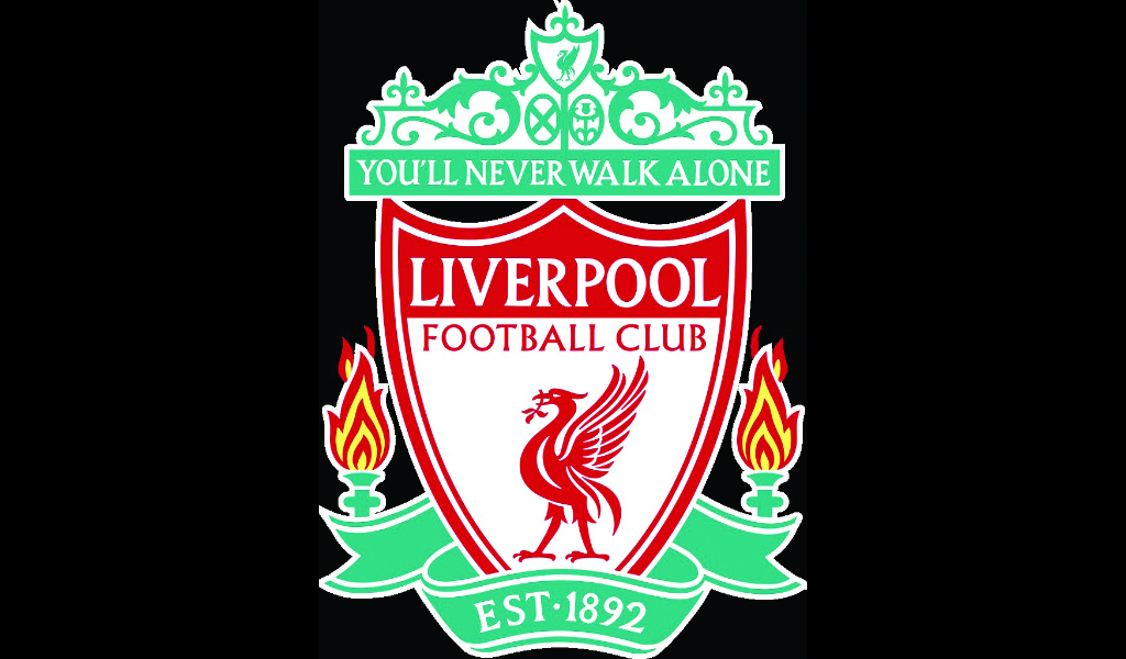 Liverpool FC Betvictor