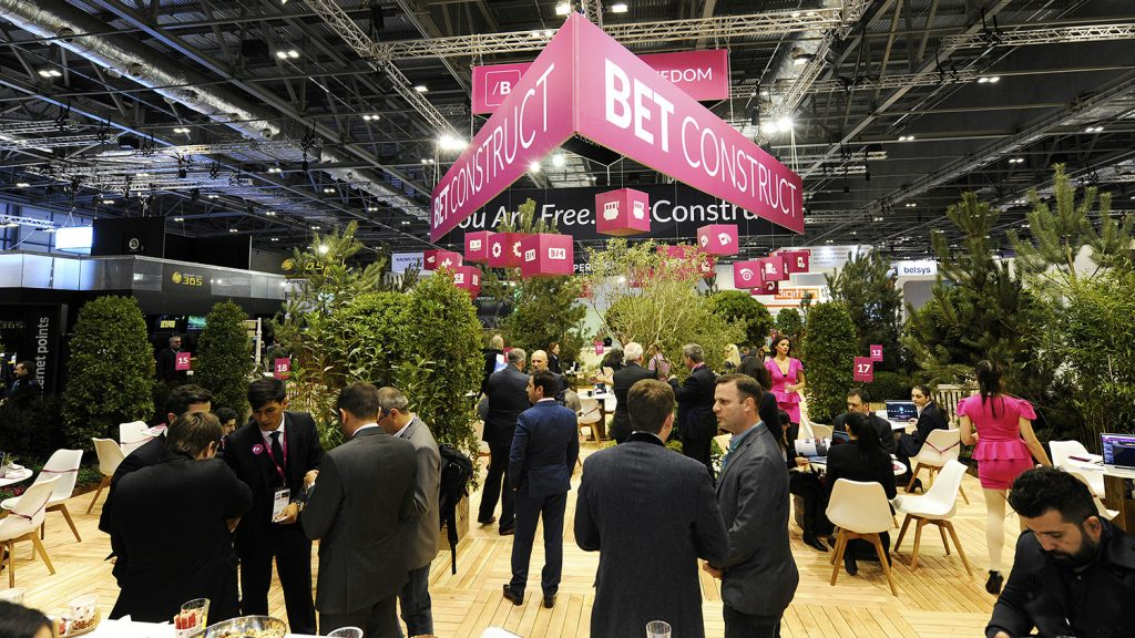 Betting Business, BetConstruct, Hollywoodbets, expansion