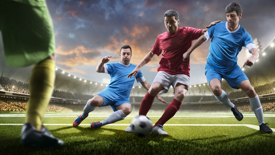Betting Business, EveryFan, social, betting
