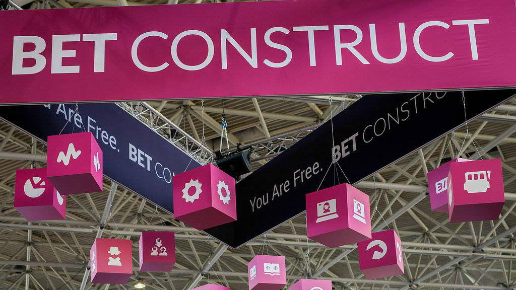 Casino Review, Betting Business, BetConstruct, G2E, fantasy sports, social gaming