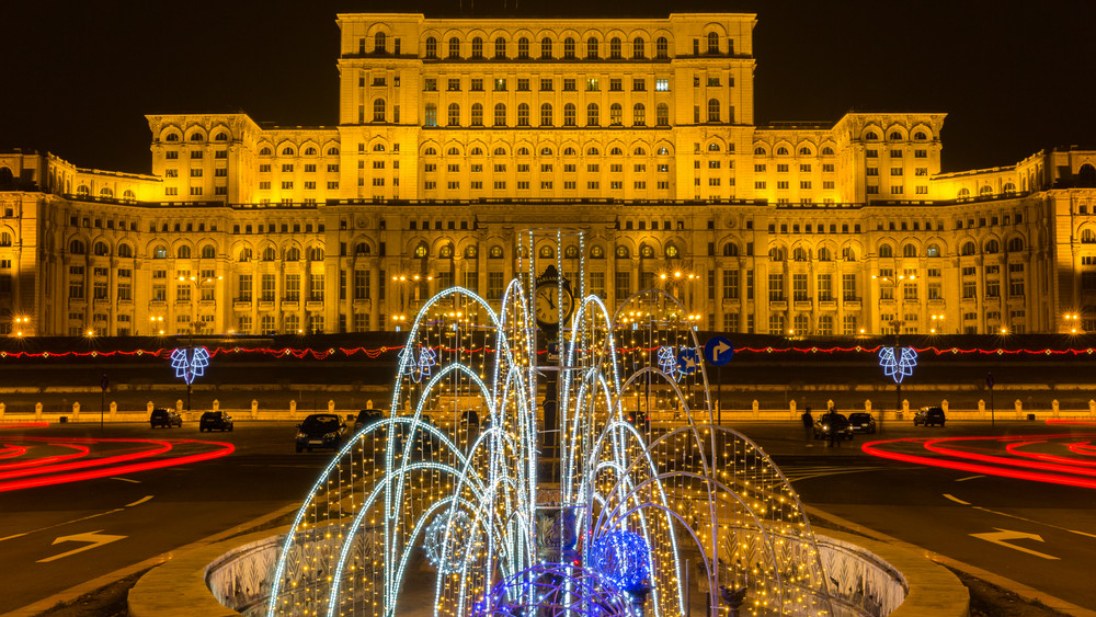 Betting Business Yggdrasil Romania licences