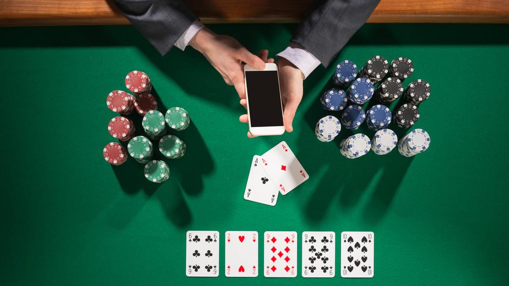 netent live casino mobile