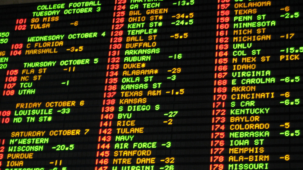 Free betting odds feed 2bet ag live betting nba