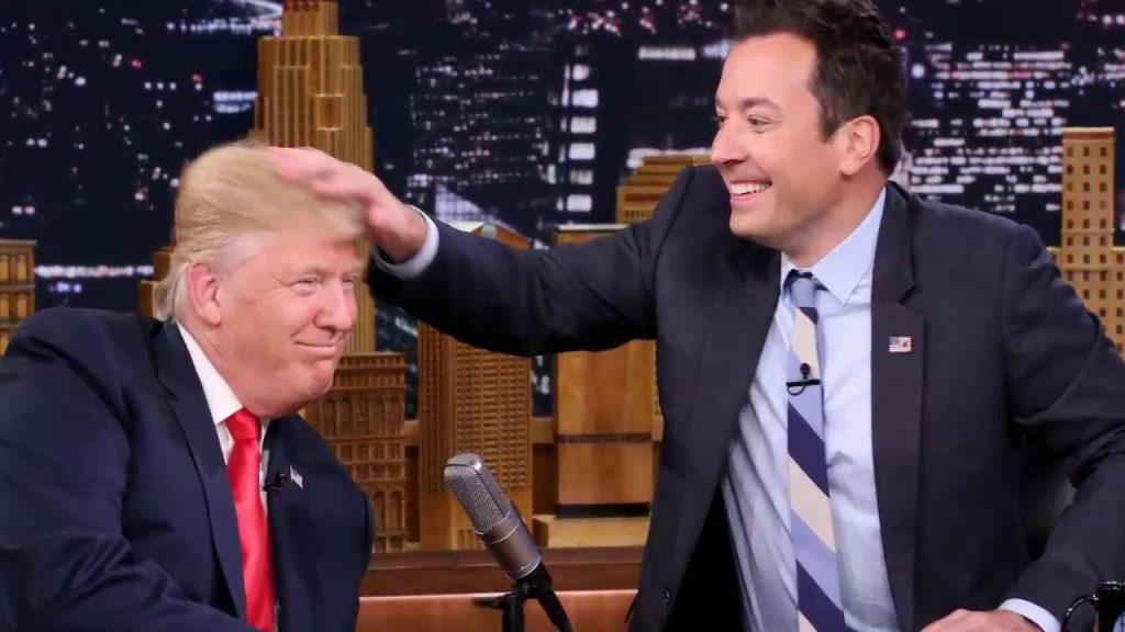 Betting Business Betfair Trump