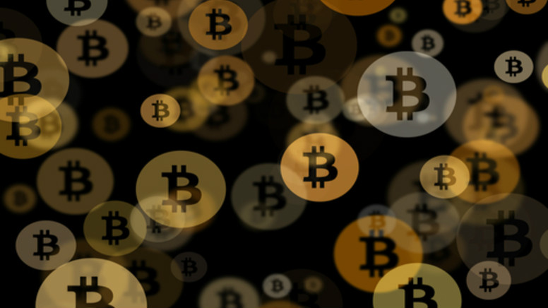 Casino Review Bitcoin Tax Italy