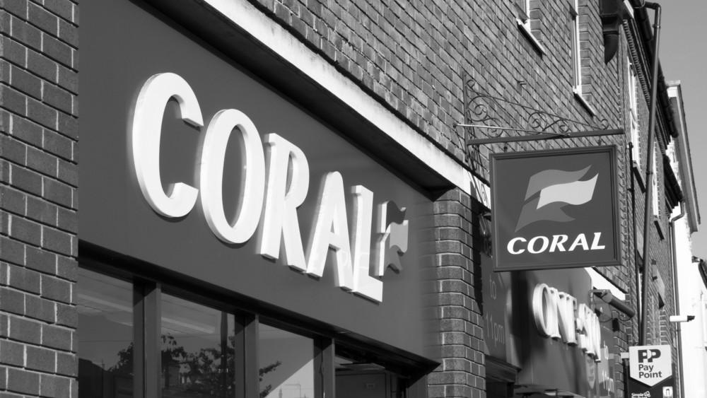 Betting Business Coral Betradar Virtual