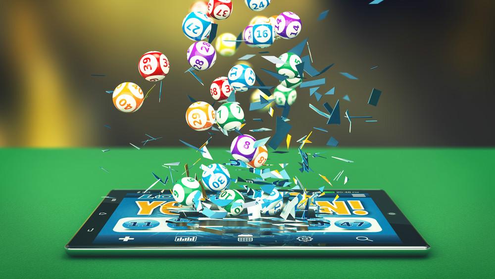 Betting Business Karma