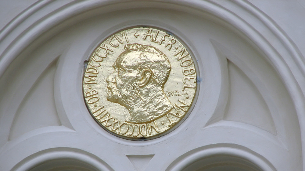 Betting Business Ladbrokes Nobel