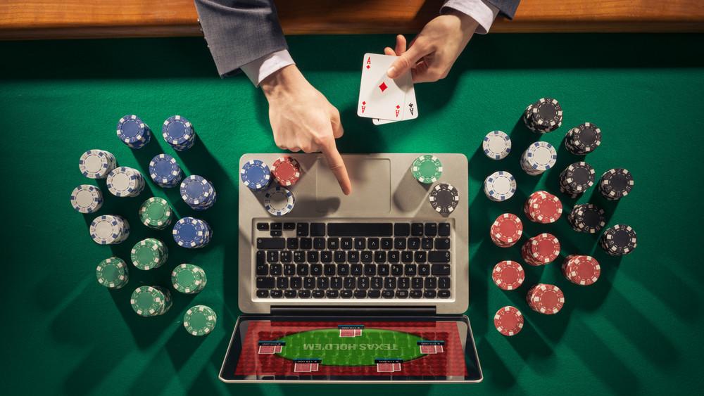 Betting Business EveryMatrix