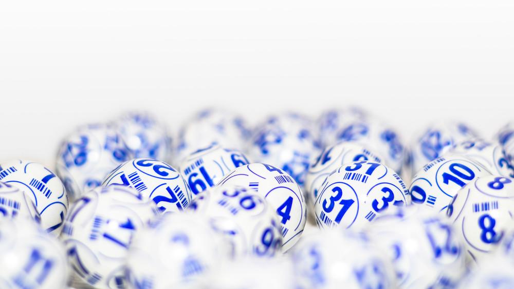Betting Business Sky Bingo