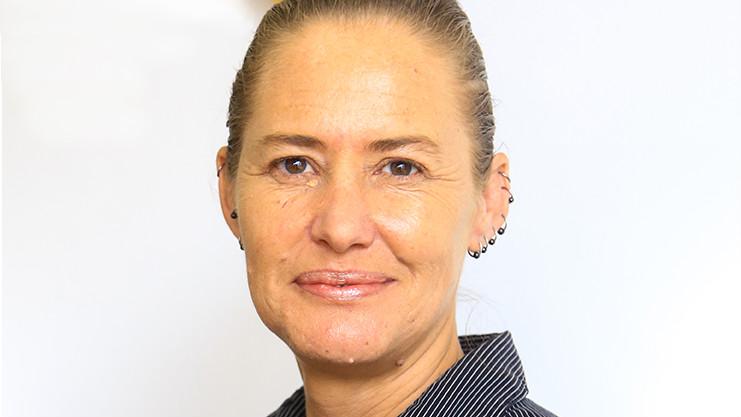 Betting Business Wendy Zitzman compliance