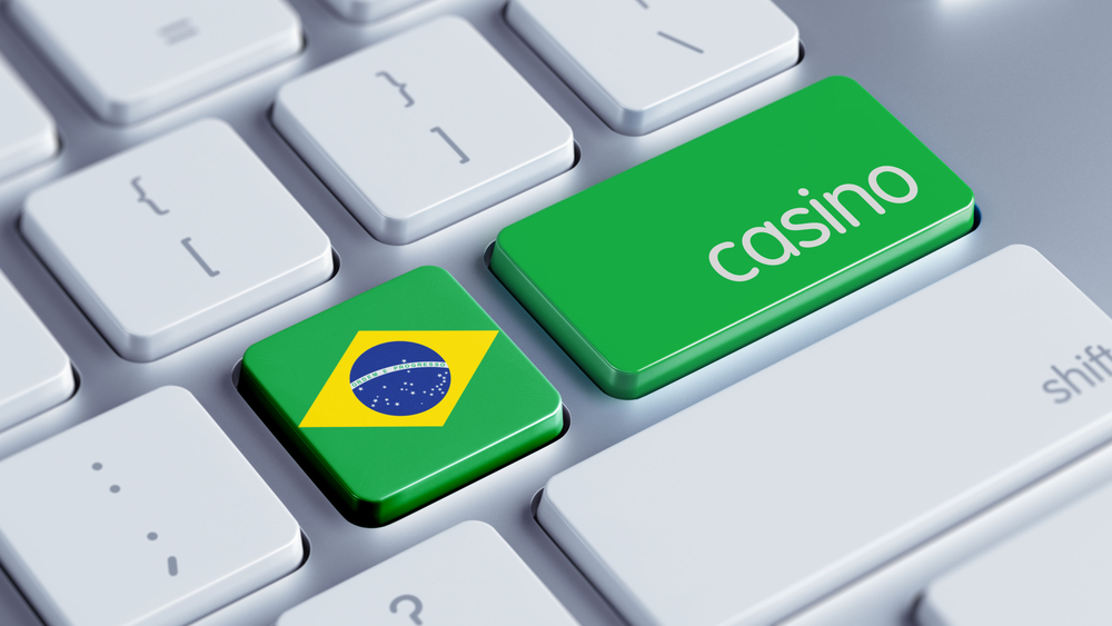 Betting Business online casino betonbrazil