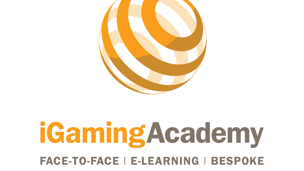 Betting Business iGaming Academy Stephanie Grech Fraud