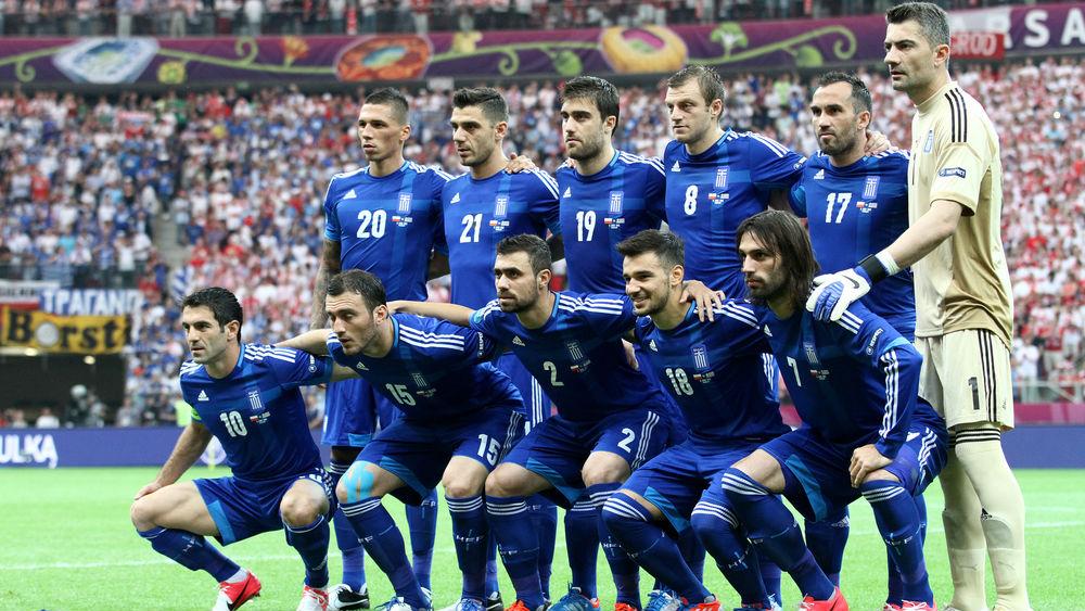 Betting Business Greece OPAP Betradar