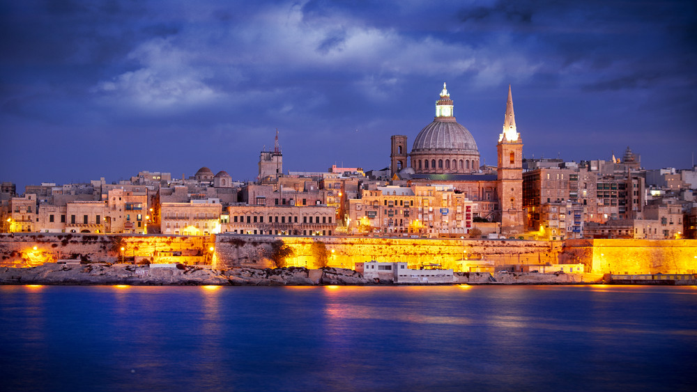 Betting Business Malta Gaming Awards compliance economy