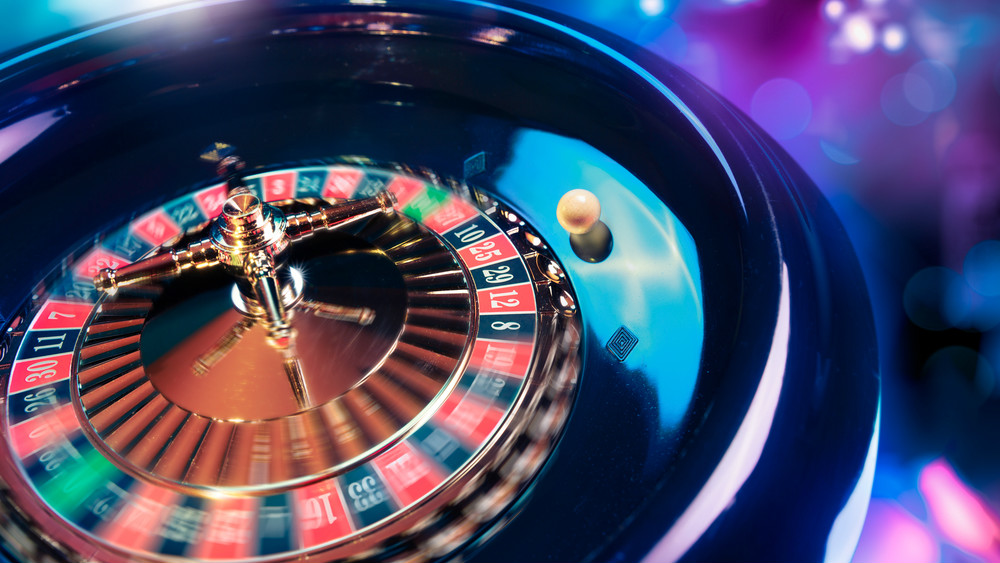 French roulette star casino