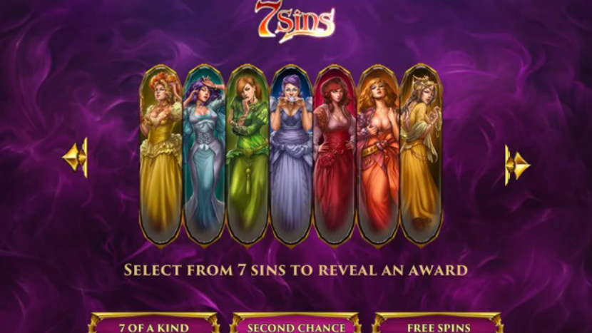 Betting Business Pay'N Go Slot supplier
