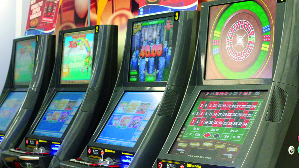 Ladbrokes Coral enlists bankers for advice before FOBT review