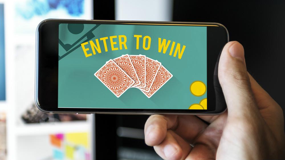 Betting Business Greentube