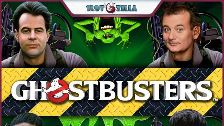 888 Slots Developer | Slotozilla