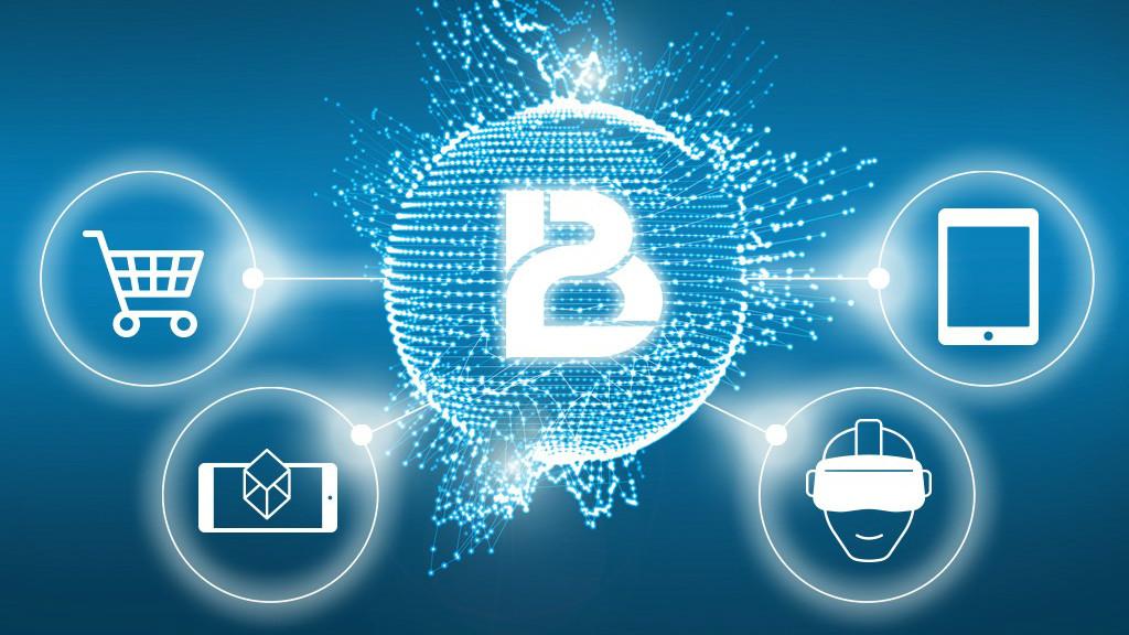 Betting Business SiGMA BtoBet