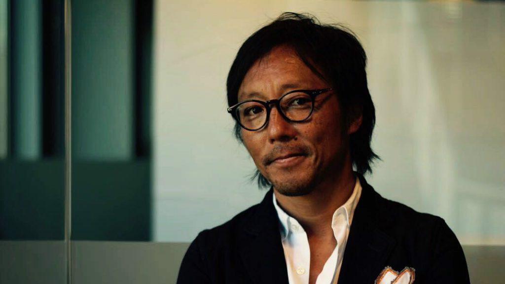 Betting Business Mitsuya Fujimoto, Ganapati PLC