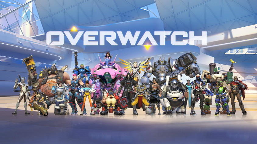 Betting Business Overwatch Blizzard Next Generation Esports