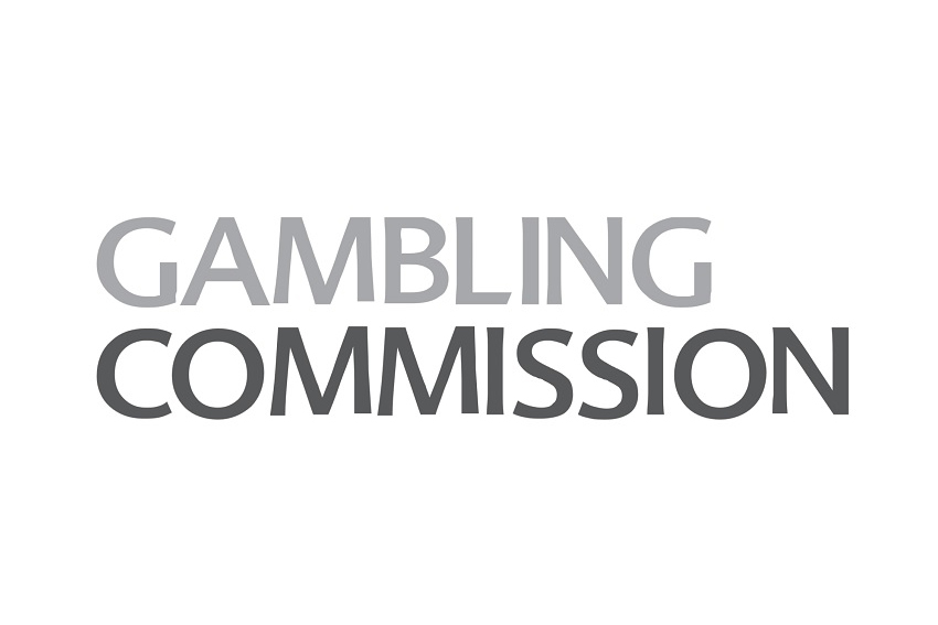 Betting Business problem gamblers