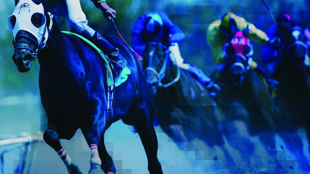 Betting Business, Kiron, Digitain, virtual gaming, Suren Khachatryan, Steven Spartinos,