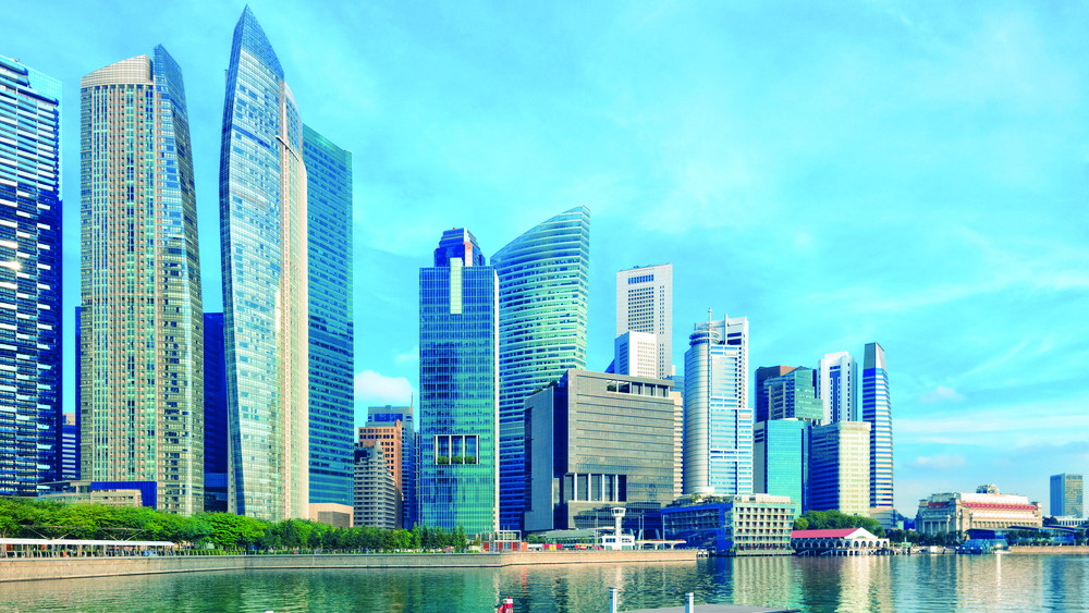 Betting Business, Singapore Pools, online gambling, Pritam Singh,
