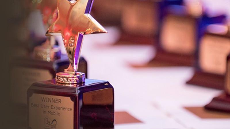 betting Business IGA awards btobet
