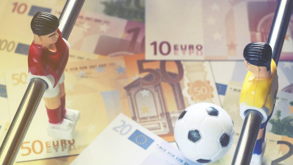 Betting Business Sportradar Matchfixing Norway