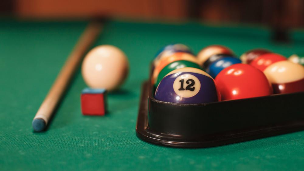 Betting Business, WPBSA, Sportradar, Nigel Mawer, Andreas Krannich,