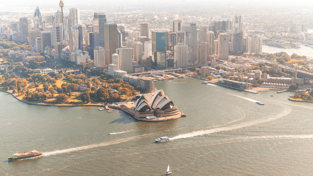 Betting Business Ladbrokes Australia
