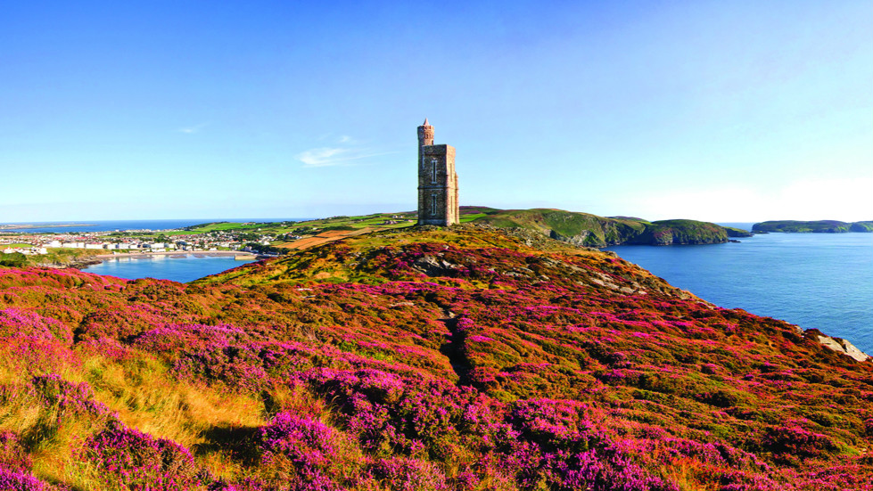 Betting Business Isle Of Man e-gaming ICE