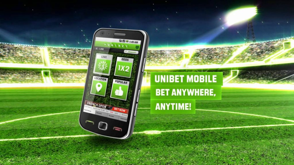 Betting Business - Unibet confirms it has begun trading as Kindred Group