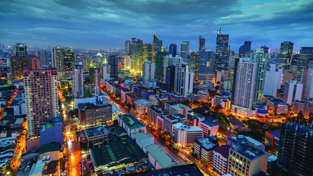 Betting Business, Philippine, regulator, Union for National Development and Good Governance-Philippines, Philippine Amusement and Gaming Corporation, Philippine Online Gaming Operation, rodrigo duterte, testlabs betconstruct asian