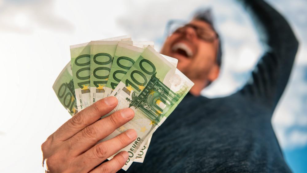 Betting Businses Microgaming Mega Moolah
