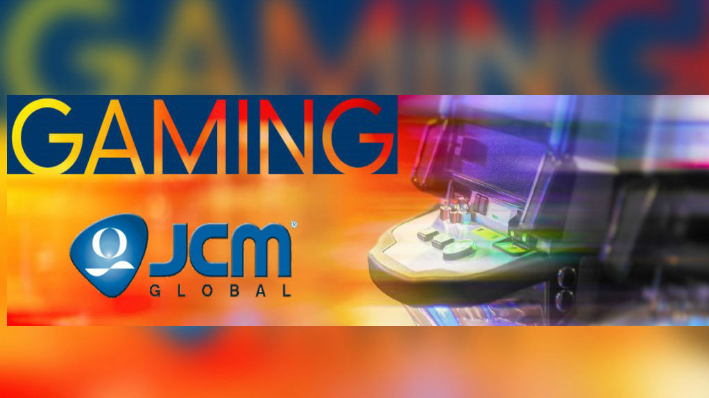 Betting Business JCM ICE Totally Gaming