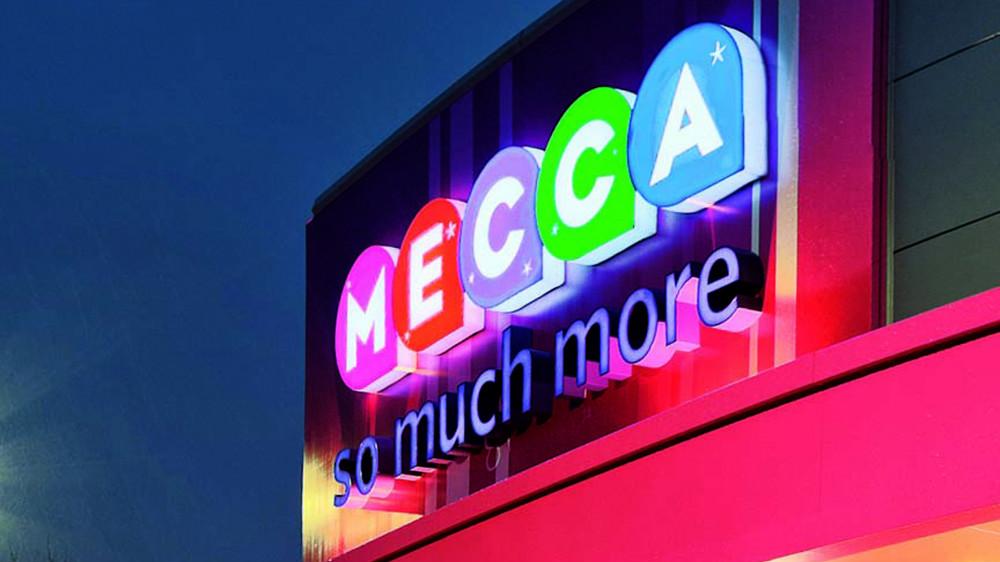 Betting Business Mecca Bingo BOB
